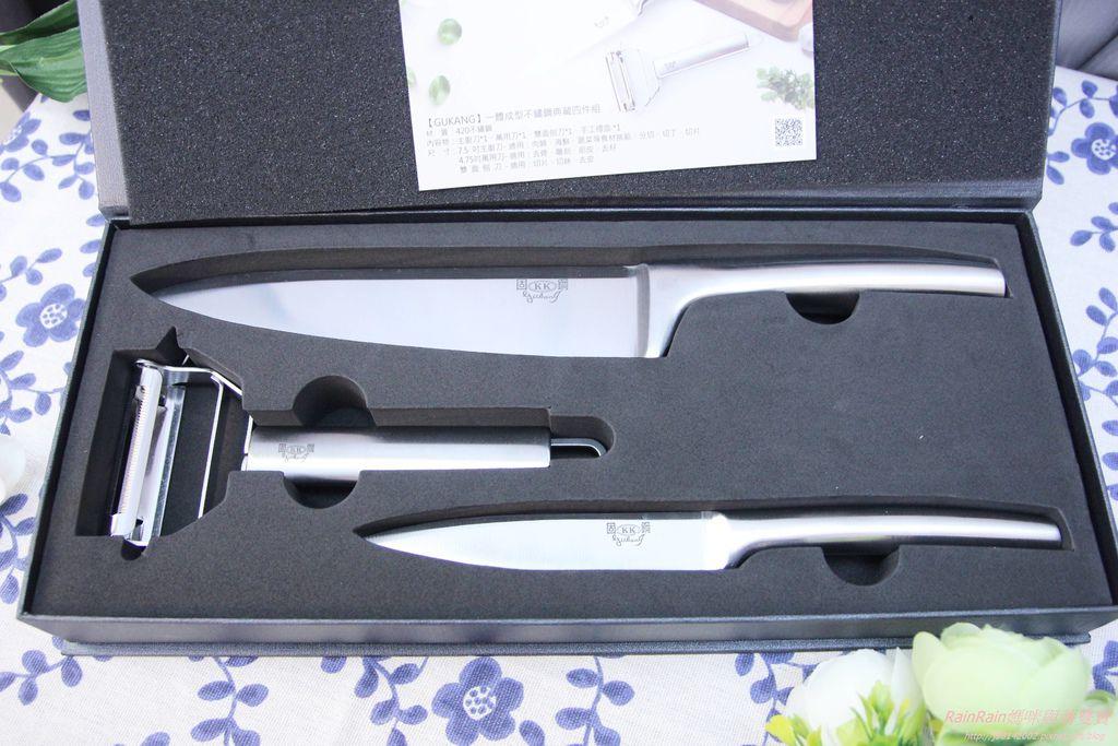 固鋼刀具組3.JPG