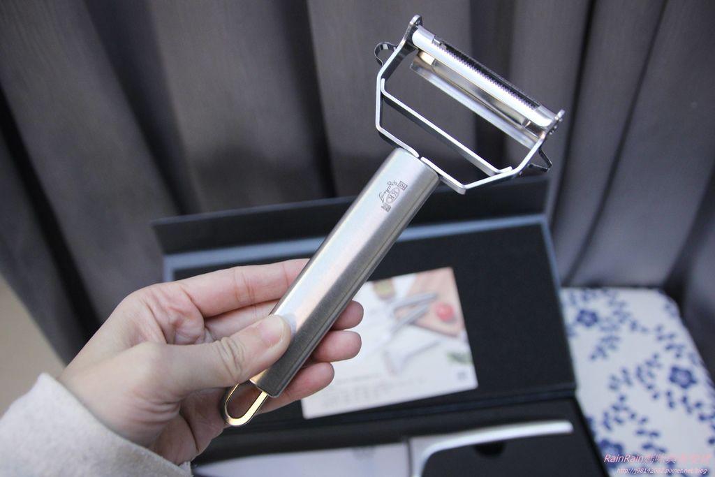 固鋼刀具組6.JPG