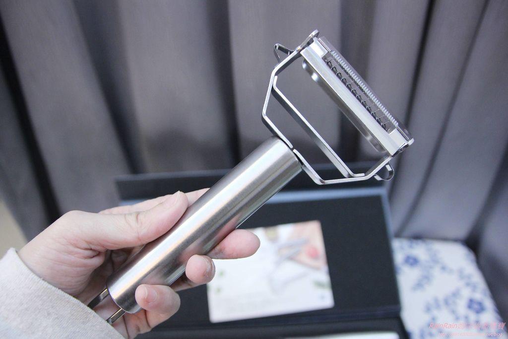 固鋼刀具組7.JPG