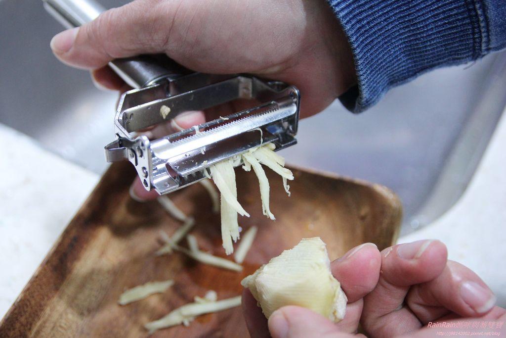 固鋼刀具組12.JPG
