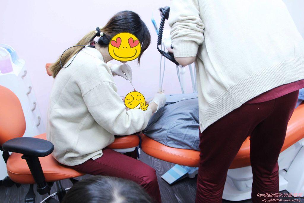 頭份吉祥牙醫19.JPG