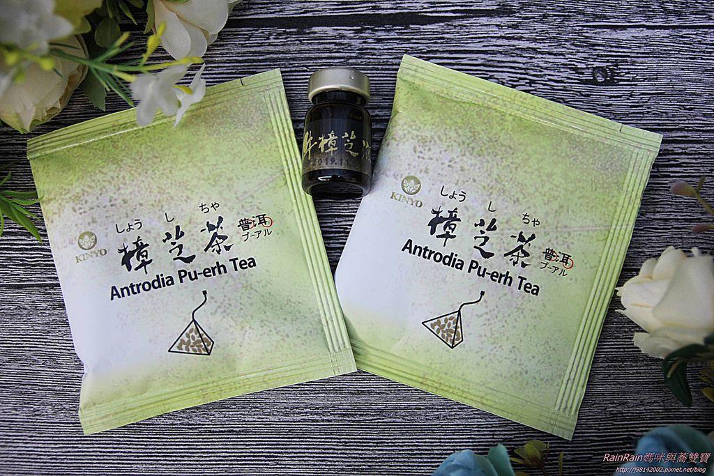 金葉生技牛樟芝茶1.JPG