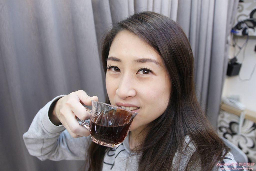 金葉生技牛樟芝茶10.JPG