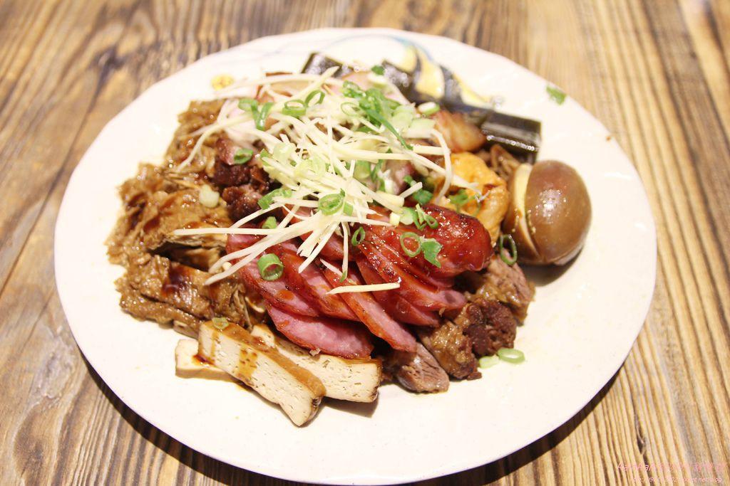 原味牛肉麵9.JPG
