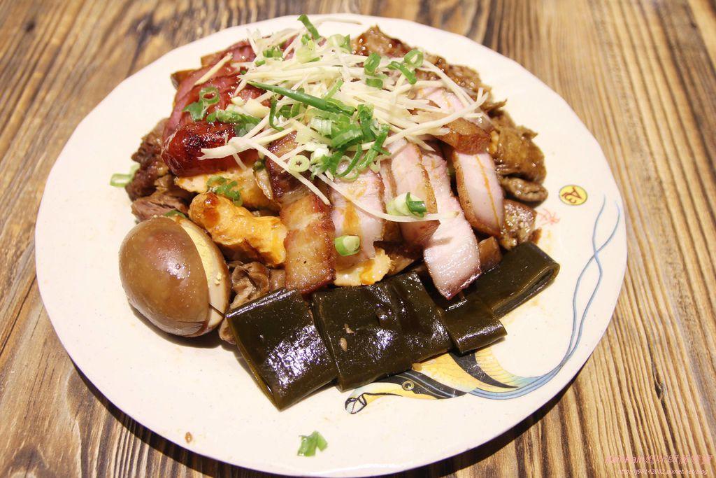 原味牛肉麵10.JPG