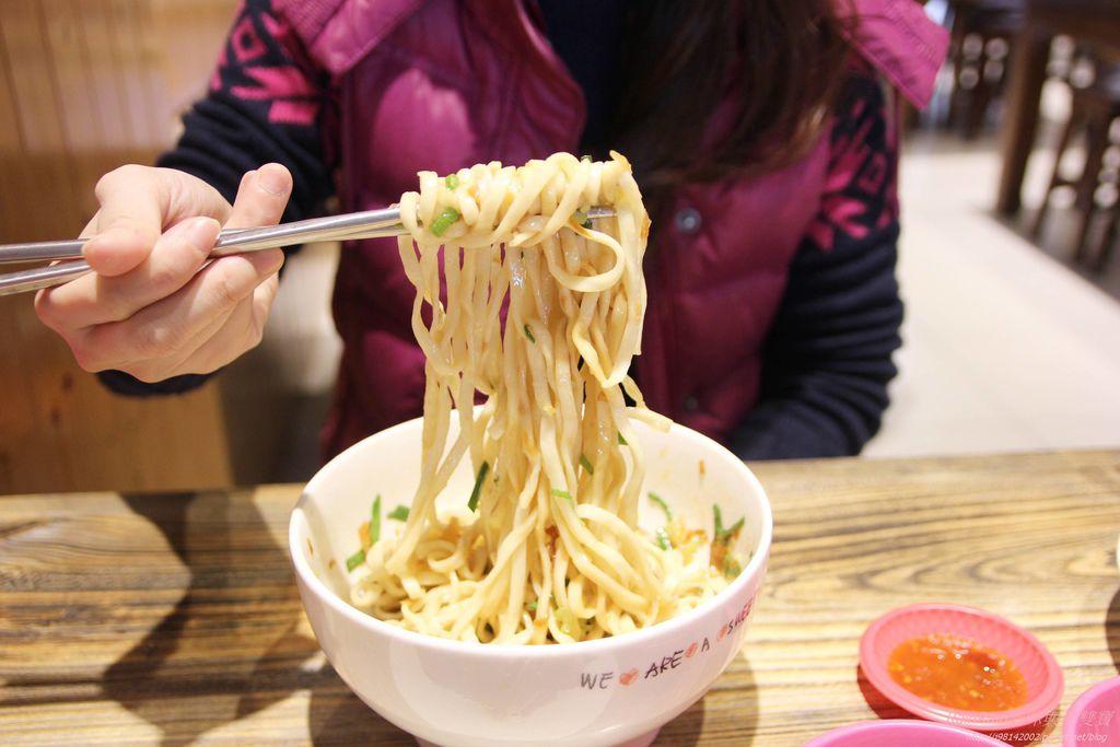 原味牛肉麵12.JPG