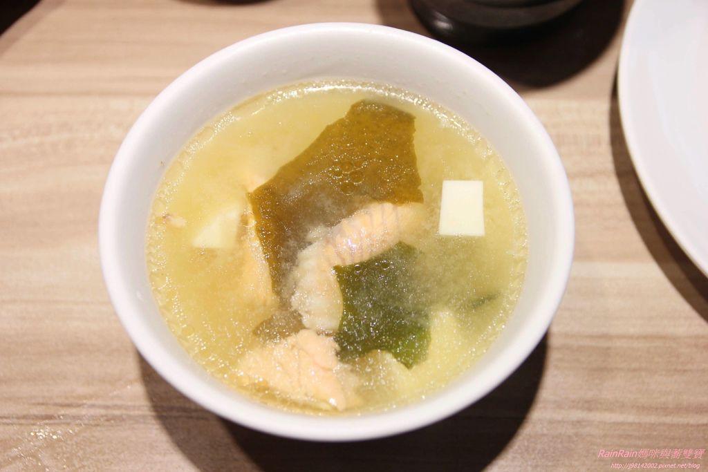 漁町日式料理11.JPG