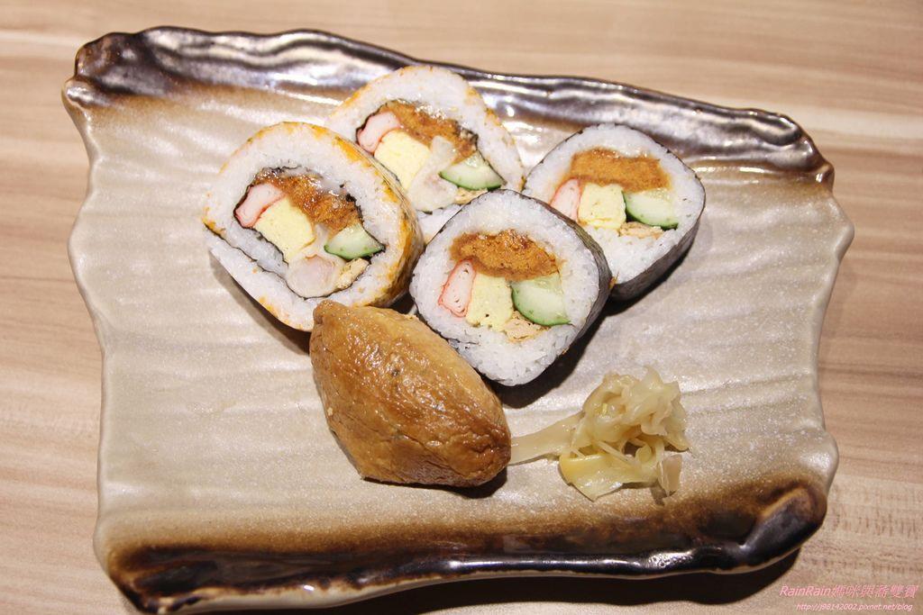 漁町日式料理13.JPG