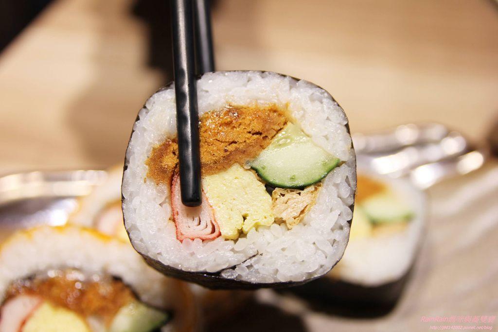 漁町日式料理14.JPG