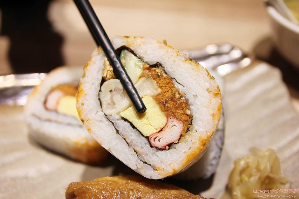 漁町日式料理15.JPG