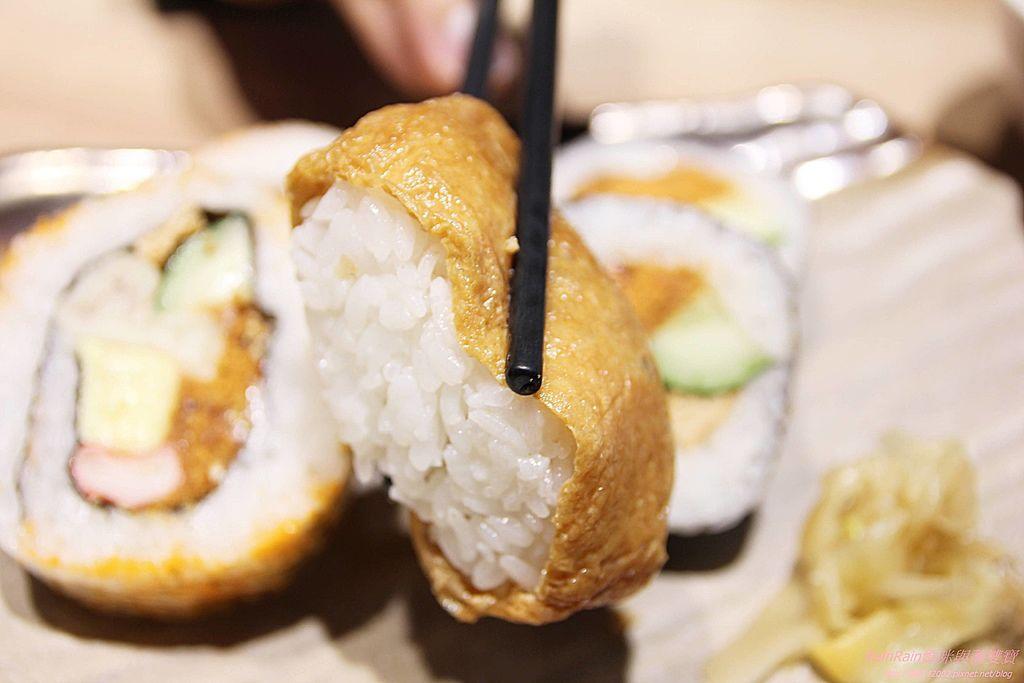 漁町日式料理16.JPG