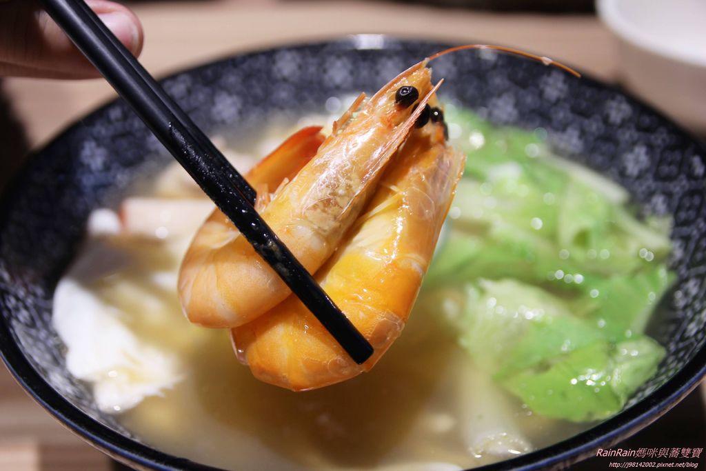 漁町日式料理18.JPG