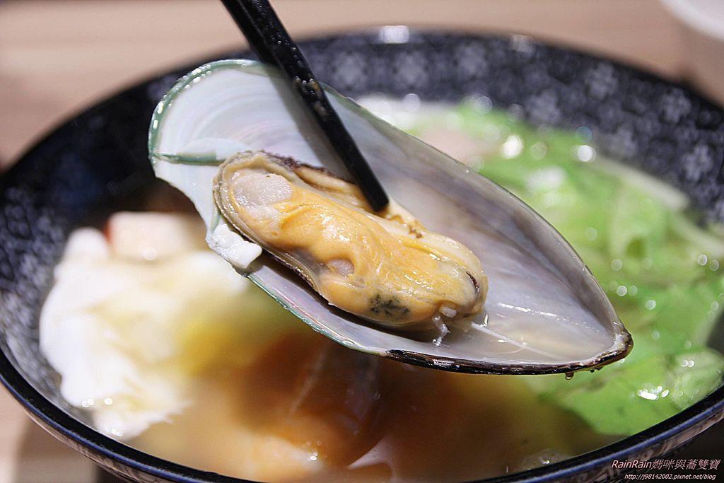 漁町日式料理19.JPG
