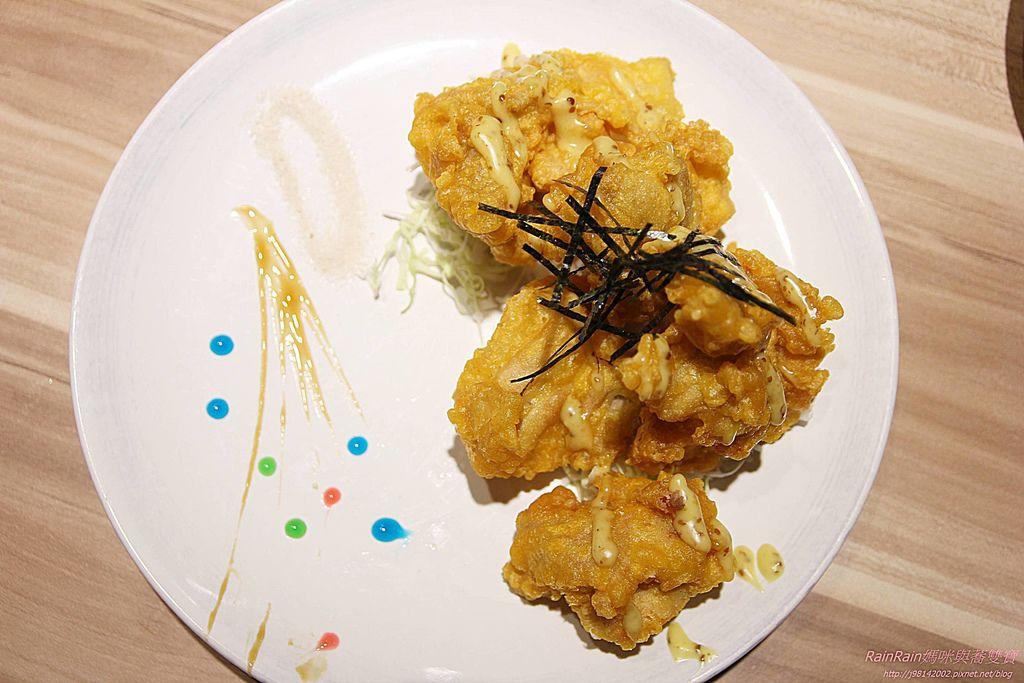 漁町日式料理23.JPG