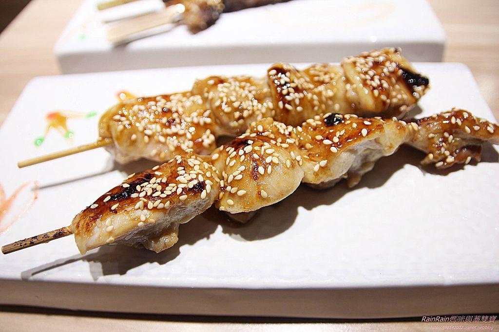 漁町日式料理22-1.JPG