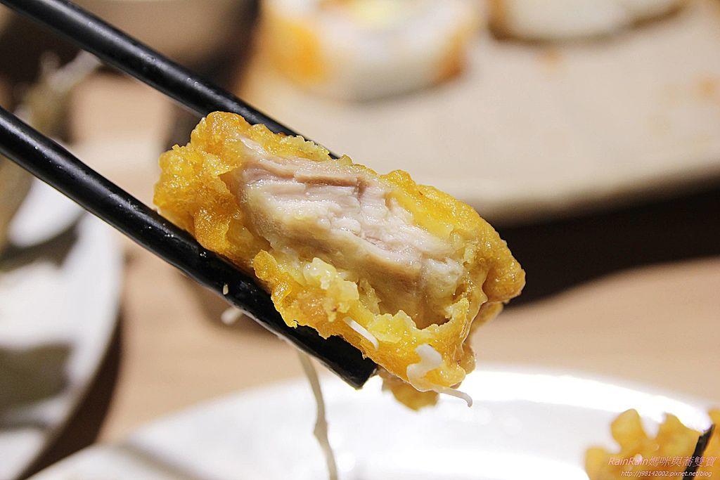 漁町日式料理23-2.JPG