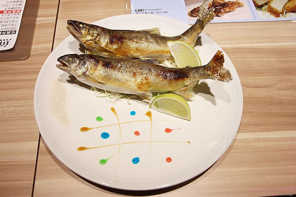 漁町日式料理24.JPG