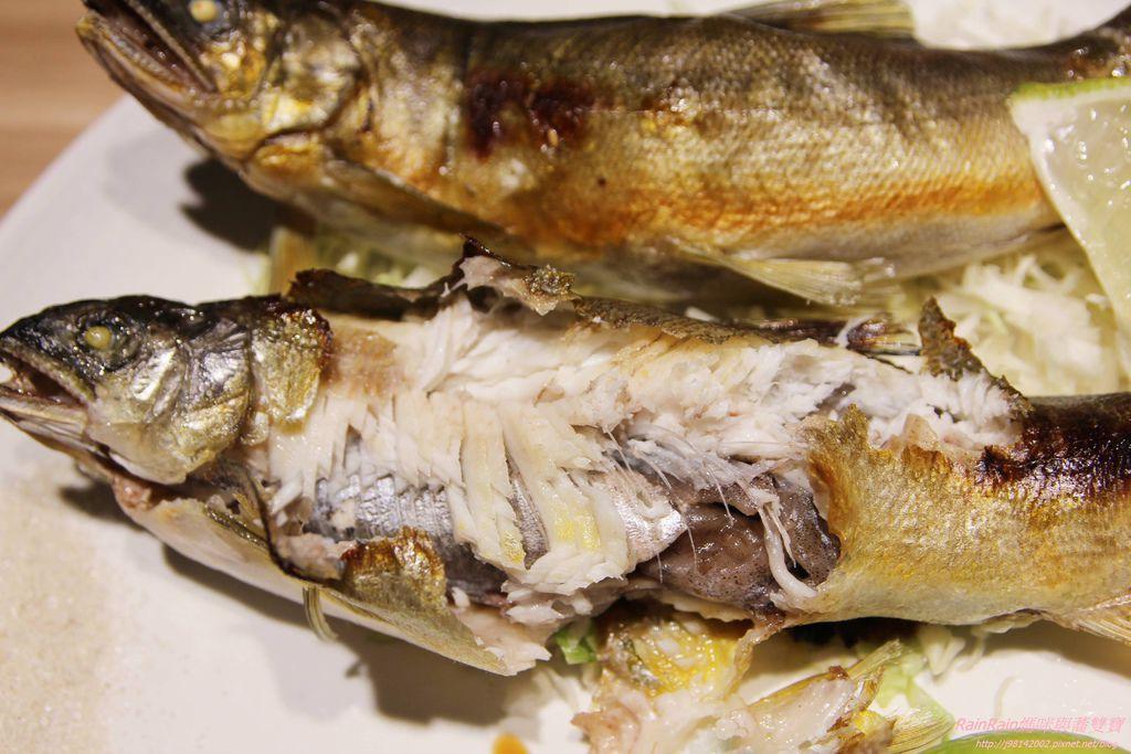 漁町日式料理25.JPG