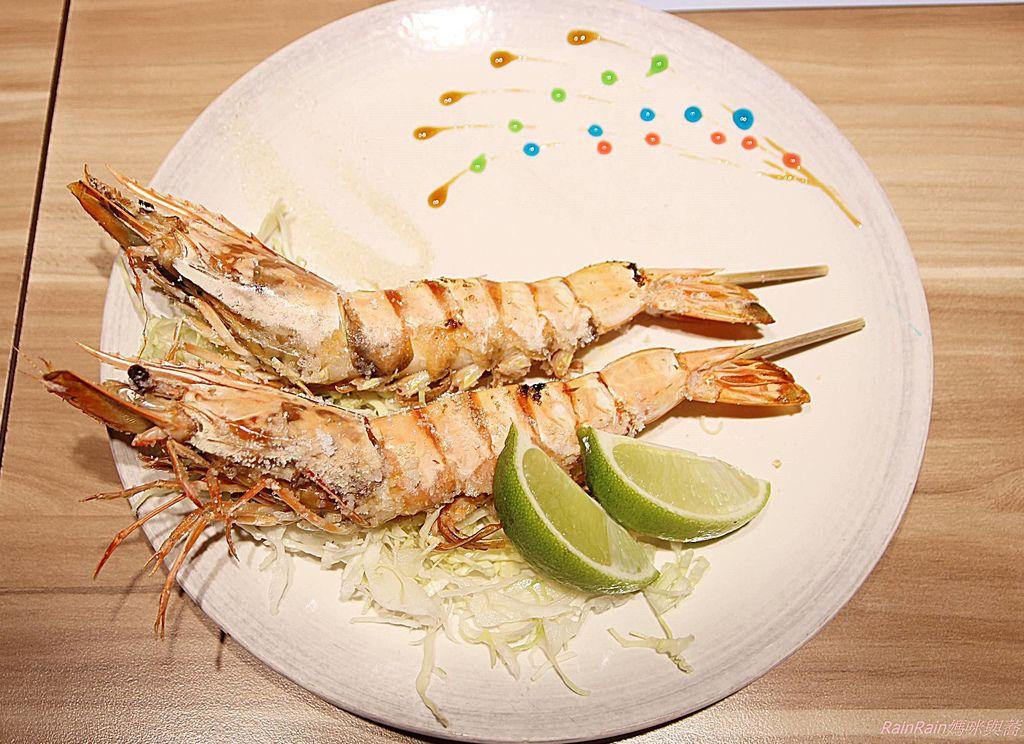 漁町日式料理26.JPG