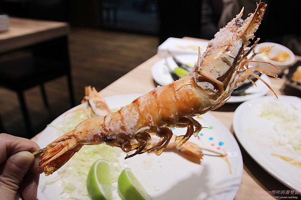 漁町日式料理27-1.JPG