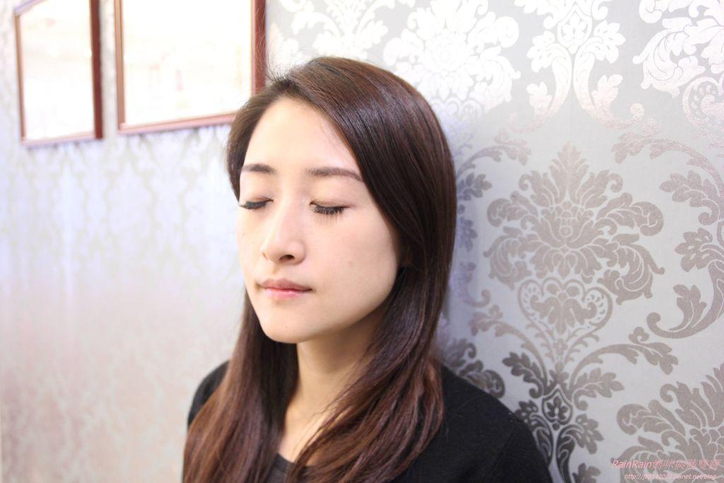 卡蔓美睫21.JPG
