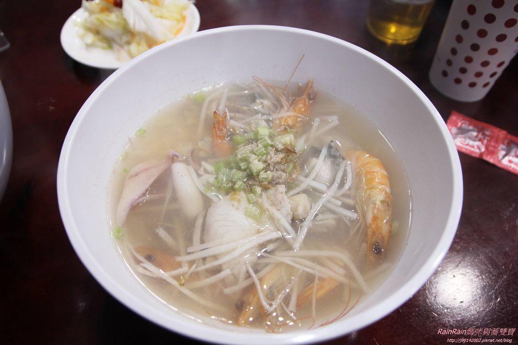 大高雄海產粥5.JPG
