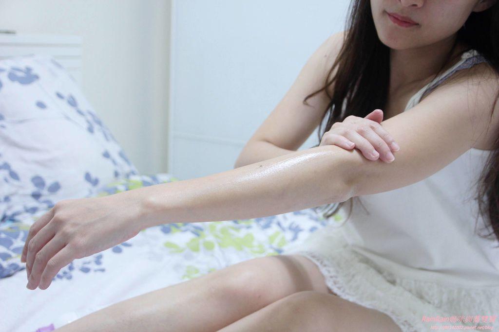 馨手作洋甘菊嫩白身體乳15.JPG