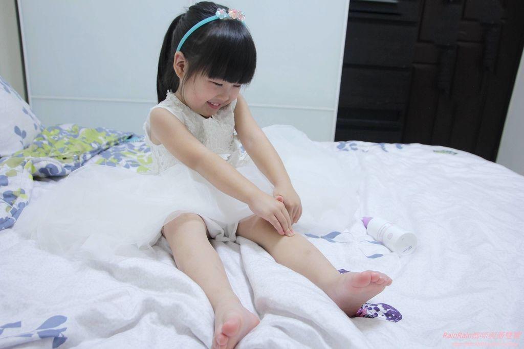 馨手作洋甘菊嫩白身體乳16.JPG