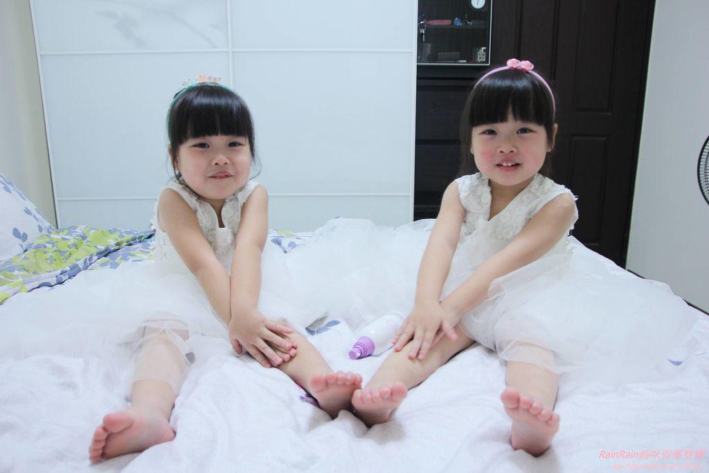 馨手作洋甘菊嫩白身體乳18.JPG