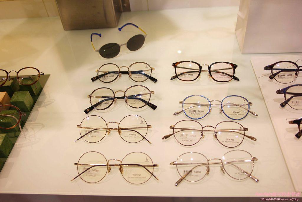 聯合眼鏡10-5.JPG