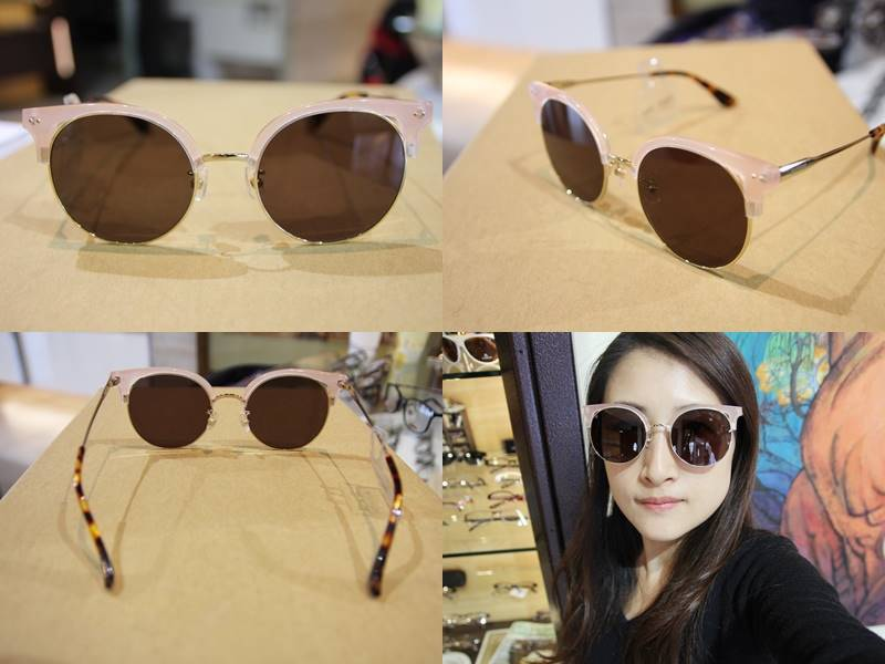 聯合眼鏡10-11-4.jpg