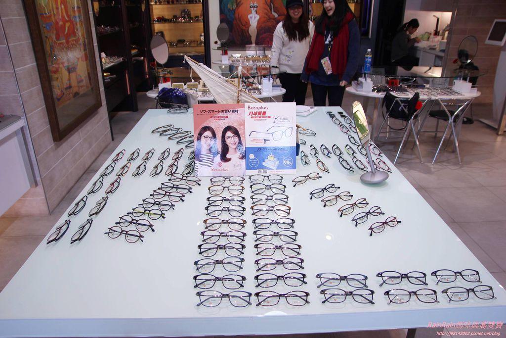 聯合眼鏡11.JPG