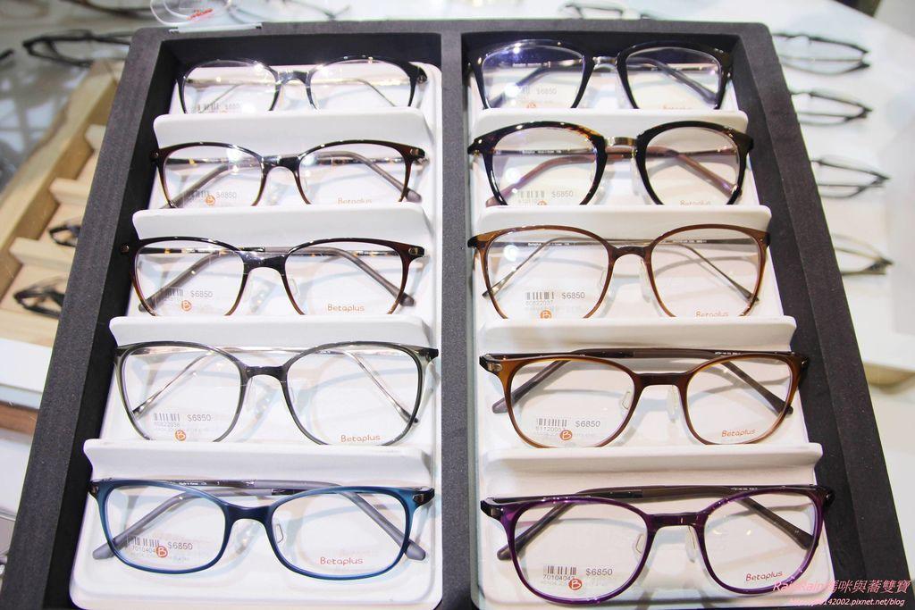 聯合眼鏡11-1.JPG