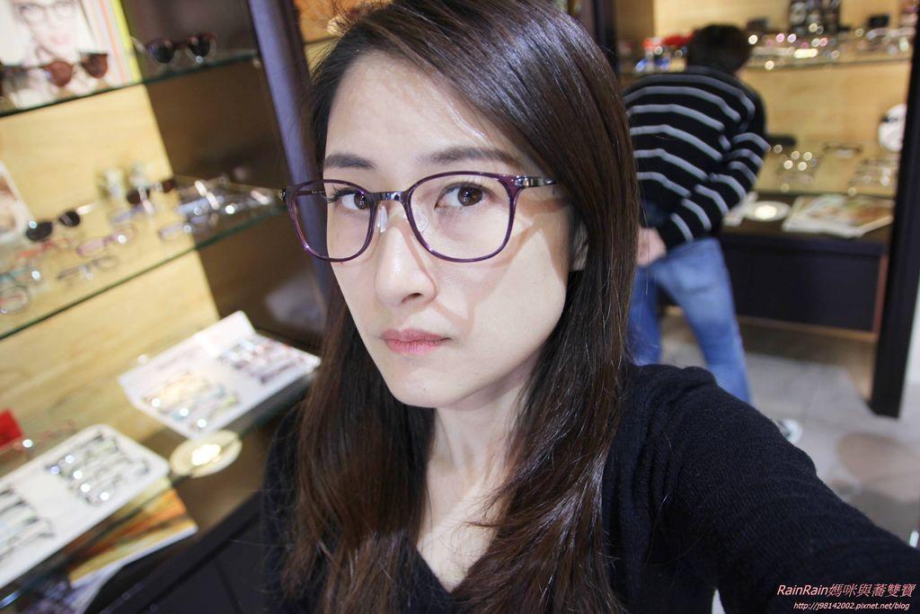聯合眼鏡11-2.JPG