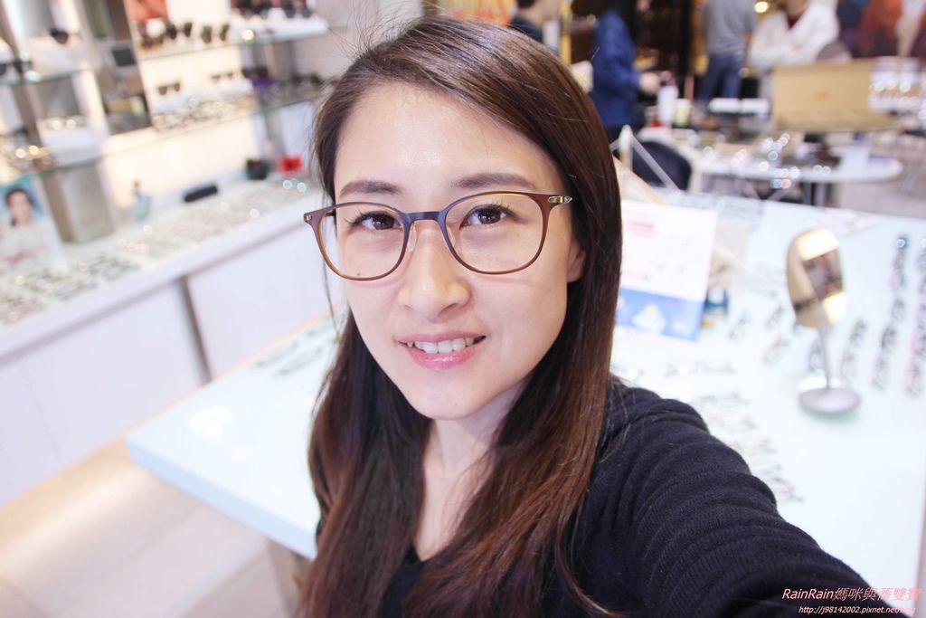 聯合眼鏡11-4.JPG