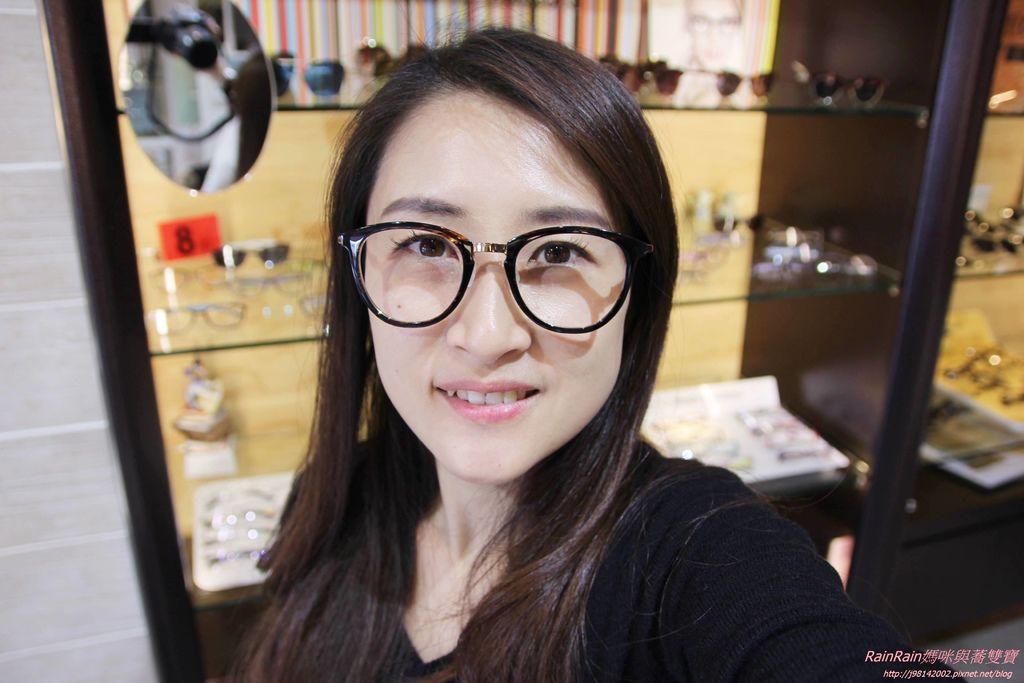 聯合眼鏡11-8.JPG