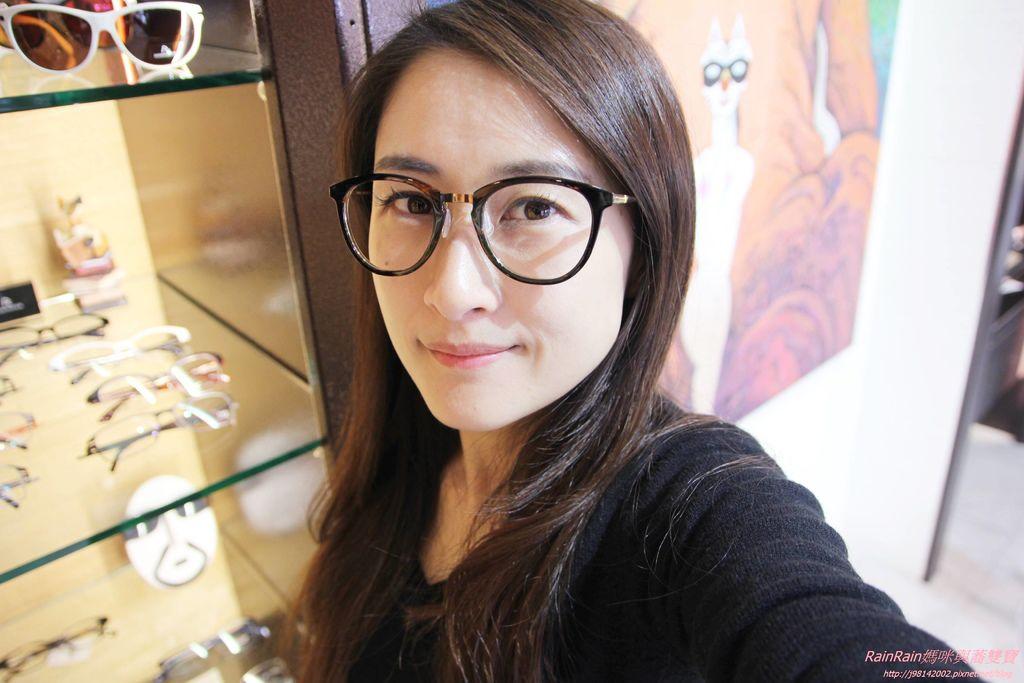 聯合眼鏡11-9.JPG