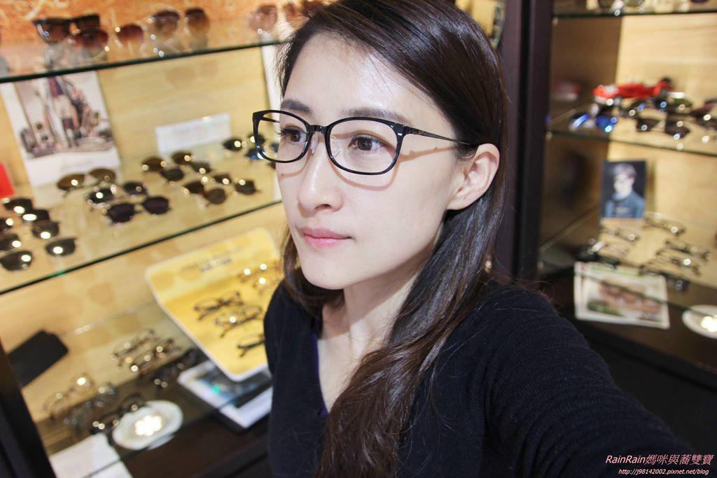 聯合眼鏡11-25.JPG