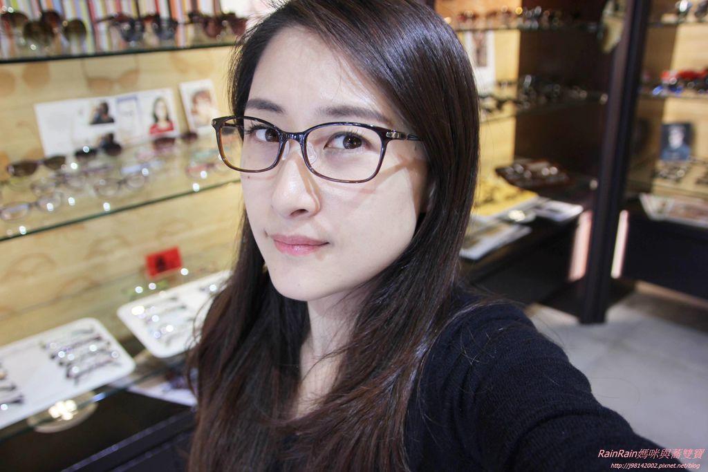 聯合眼鏡11-10.JPG