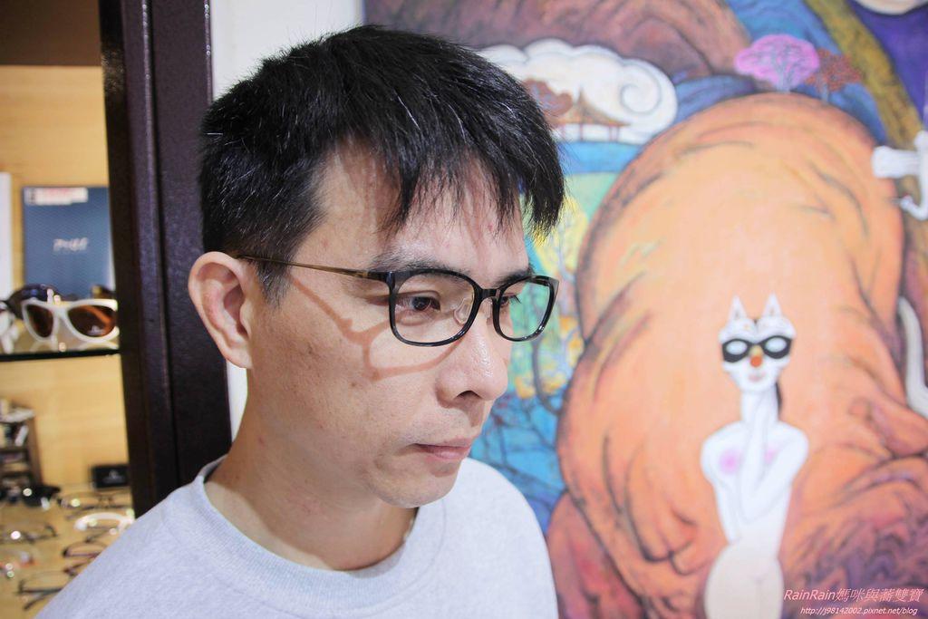 聯合眼鏡11-26.JPG