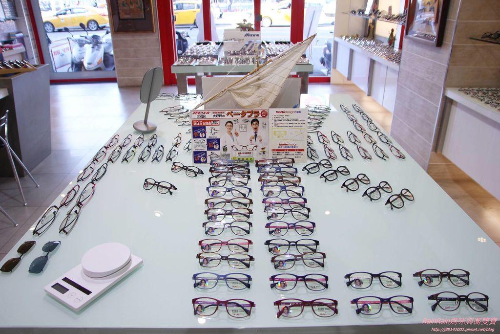 聯合眼鏡12.JPG