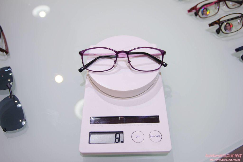 聯合眼鏡12-4.JPG