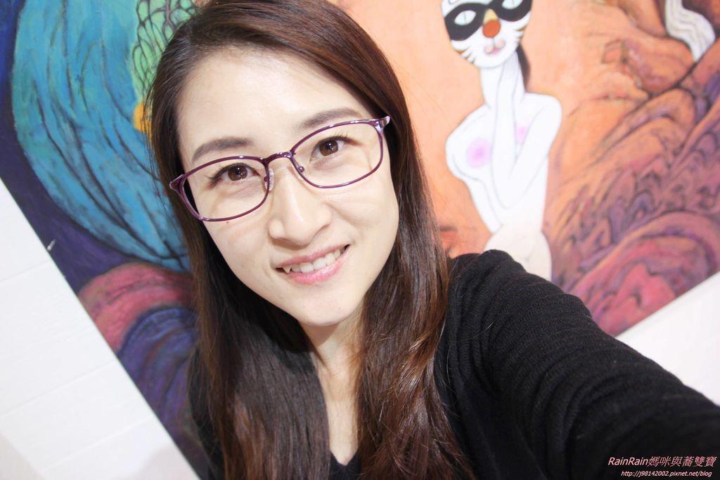 聯合眼鏡12-2.JPG
