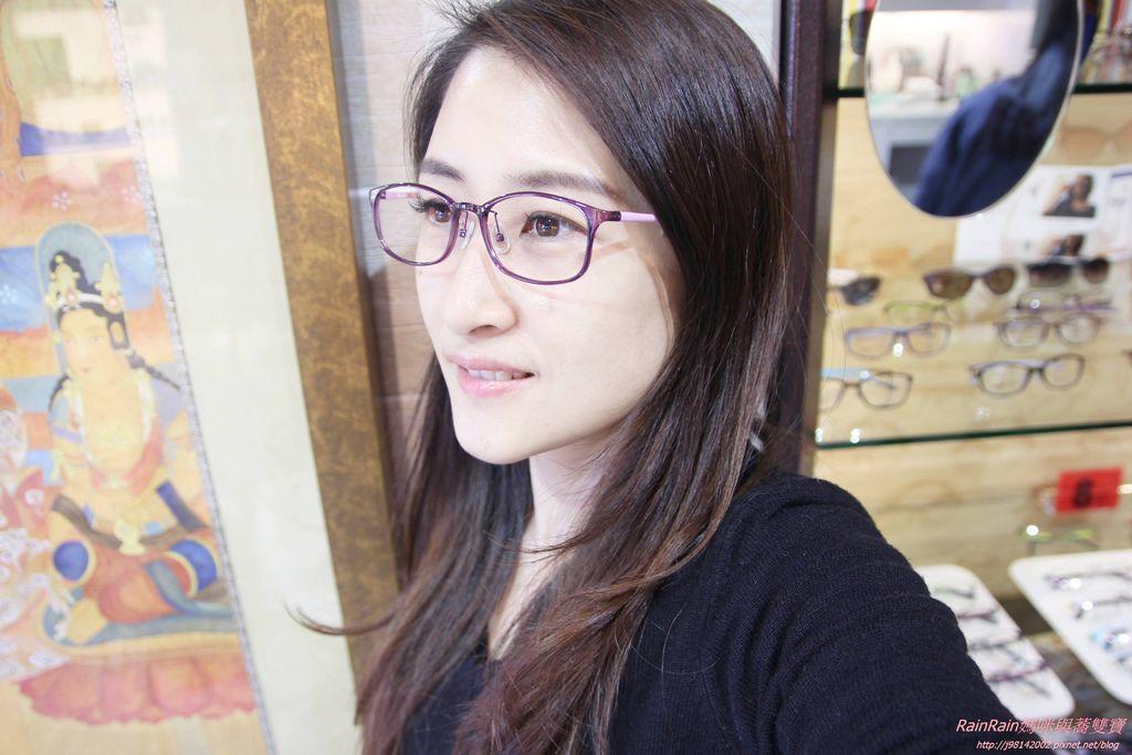 聯合眼鏡12-3.JPG