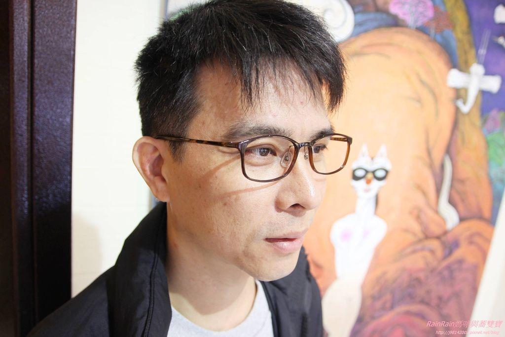 聯合眼鏡12-7.JPG