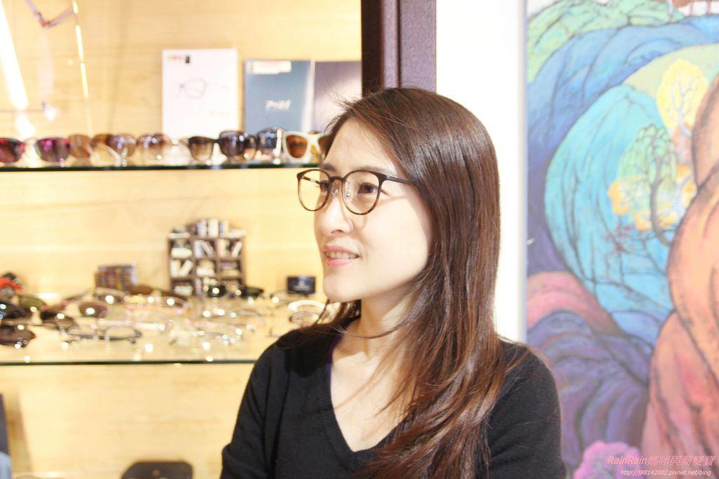 聯合眼鏡12-9.JPG
