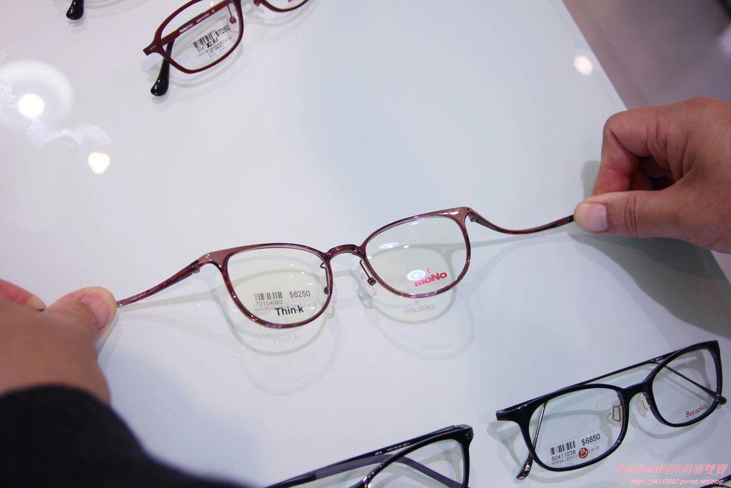 聯合眼鏡12-9-3.JPG