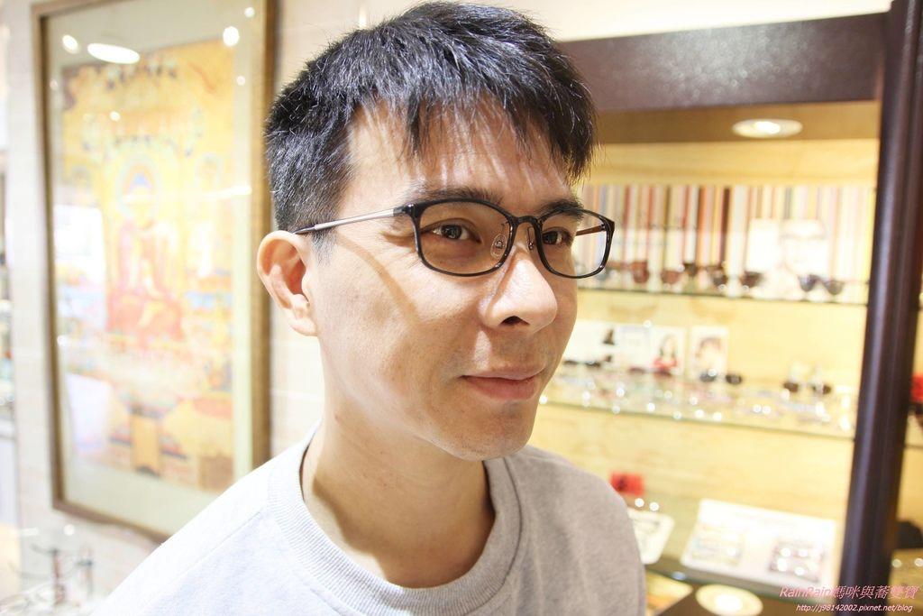 聯合眼鏡12-10.JPG