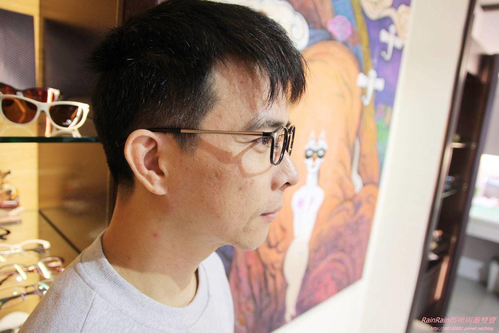 聯合眼鏡12-10-1.JPG