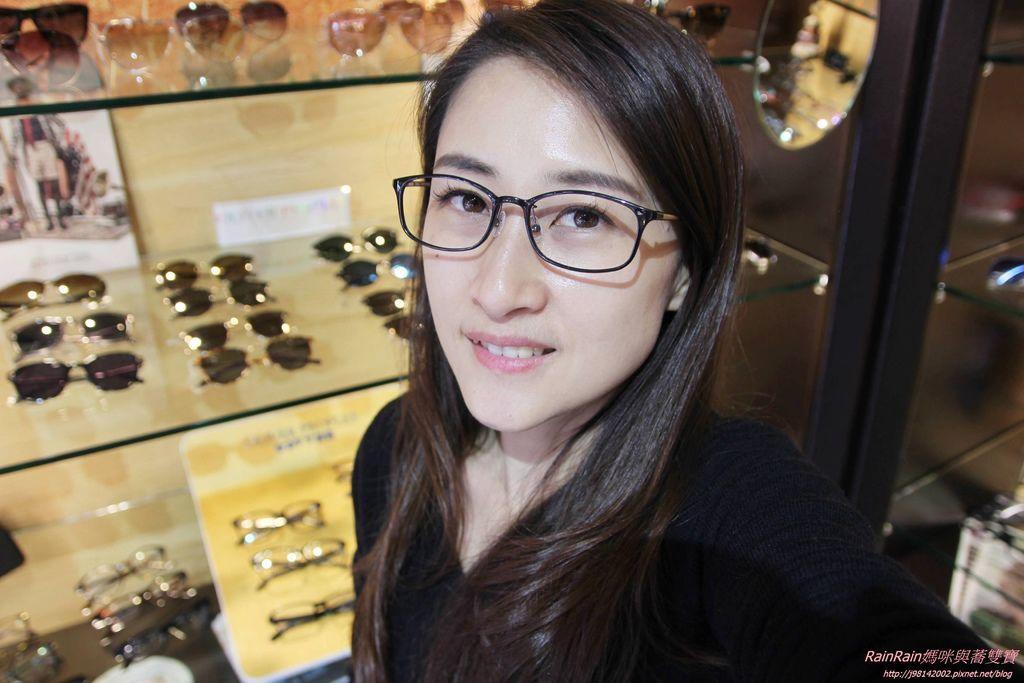 聯合眼鏡12-10-3.JPG
